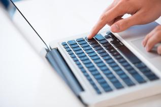 Consultoría virtual en laformulación