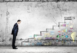 Teoría de la decisión enfocada enproyectos